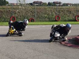 pedane minimoto minimoto consigli di guida minimotovr