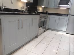 Spray Painting Kitchen Cabinet Doors 100 What Kind Of Paint To Use For Kitchen Cabinets What