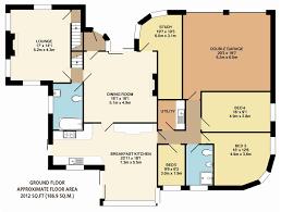 Piggery Floor Plan Design by Buy