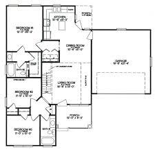 the summit floor plan gallery home fixtures decoration ideas