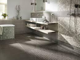 badezimmer in braun mosaik badideen braun gre on badezimmer bad fliesen braun grau 1