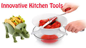 new kitchen gadgets 2017 6 new kitchen gadgets you should see 2017 youtube