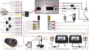 2008 toyota yaris radio wiring diagram efcaviation com on wiring