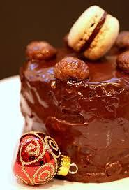 the ultimate chocolate cake recipe round up not quite nigella