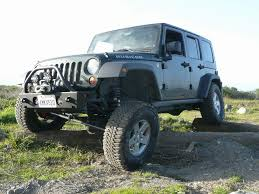 jeep suspension diagram rubicon4wheeler choosing the right suspension system