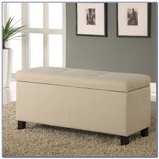 Storage Bench Chair Bedroom Bench Seat With Storage Australia Bedroom Home Design
