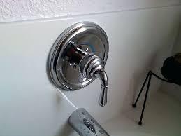 bathtub faucet handle replacement bathtubs delta bathtub faucet handle replacement moen bathtub