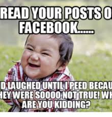 Everything On The Internet Is True Meme - 25 best memes about not everything you read on the internet is