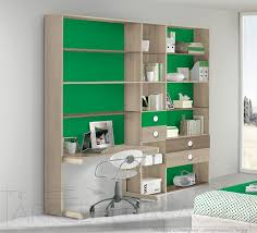 libreria per cameretta libreria per cameretta bambini amelia gt0102lib prezzo