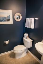 navy blue bathroom ideas best 25 navy bathroom ideas on navy paint navy