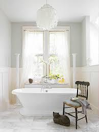bathroom lighting tips lamps plus