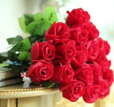 beautiful gifts beautiful roses are always a beautiful gift giftalove com