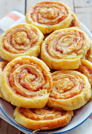 31 fun finger food recipes u2014 eatwell101