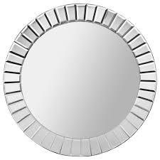 Wyndham La Belle Maison Floor Plans by Round Mirror Mirrors Wall Decor Bouclair Com 69 99 Home