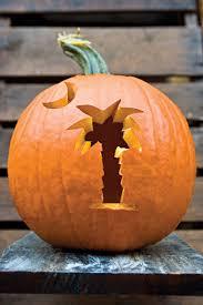 spirit halloween state college 33 halloween pumpkin carving ideas southern living