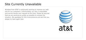 site unavailable iphone 4 demand pre order lines websites down