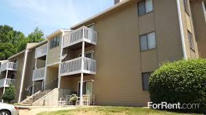 Luxury Homes In Greensboro Nc by Brannon Park Apartments For Rent In Greensboro Nc Forrent Com