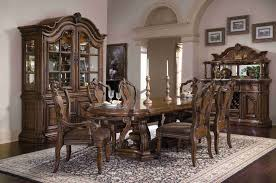 pulaski dining room furniture pulaski dining room keepsake golden oak furniture black wood square