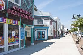 Delaware World Traveller images Affordable bethany beach delaware near me beach destination jpg