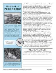 earthquakes reading comprehension skills comprehension and