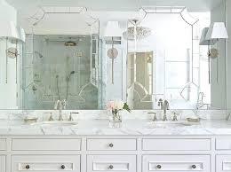 bathroom mirror side lights bathroom vanity with mirror full size of bathroom vanity good