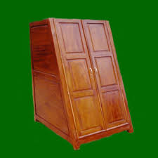ayurvedic massage table for sale dhroni ayurvedas ernakulam manufacturer of steam bath chamber and