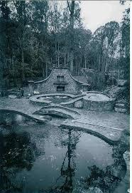 Atlanta Landscape Materials by 230 Best Beautiful Atlanta Landscape Images On Pinterest