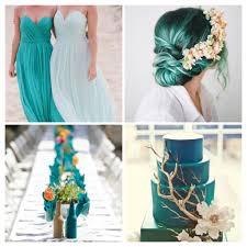 Decoration Mariage Tendance Les Couleurs Tendances Pour Un Mariage En 2016 No Stress Wedding
