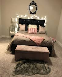 chantelle bedrooms bedroom furniture by dezign pin by janay chantel get inspired on bedroom pinterest