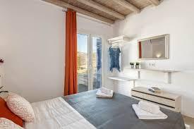 electra village bungalows apartments and studios on mykonos island