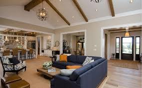 provenza ashford oak heirloom 393 hardwood flooring laminate