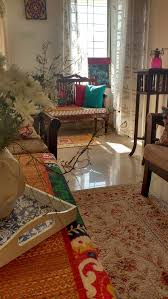iconic and luxury home decor is now at address home address 67