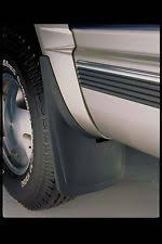 honda pilot mud flaps powerflow car truck splash guards mud flaps for honda pilot ebay