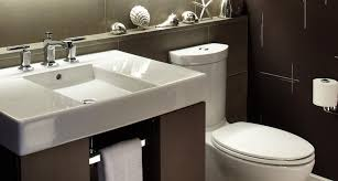 modern powder room sinks contemporary bathroom gallery bathroom ideas planning