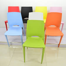 plastic round table and chairs plastic dining table and chairs chair evashure