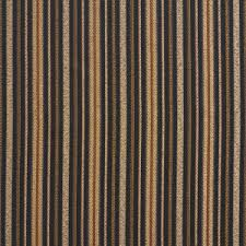 Black And White Striped Upholstery Fabric E612 Diamond Black Gold Green And Orange Damask Upholstery