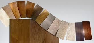 flooring bestolyurethane for hardwood floors astonishing on