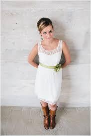 brautkleid schlicht kurz brautkleid bunt kurz modische kleider in der welt beliebt