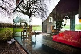 www freshome com www freshome com home and room design