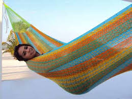tommy hamaca queen mayan hammocks hammocks and hammock