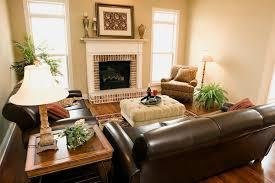 Small Living Room Design Ideas Home Design Ideas - Living room designs small spaces