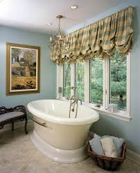 french inspired bathroom remodel custom kitchen u0026 bathroom