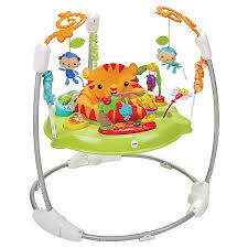 target stow black friday hours fisher price roarin u0027 rainforest jumperoo green fisher price