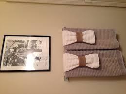 bathroom towel ideas bathroom design amazing towel rail ideas bathroom towel storage