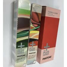 pantone chart seller pantone chart pantone book color chart formula guide color