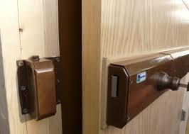 door barn door locking handles stunning double door latch barn