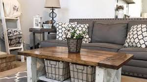 rustic livingroom furniture cool ideas rustic living room furniture best country cheap modern