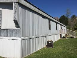 used mobile homes for sale by owner in houston tx manufactured