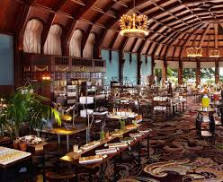 Sunday Brunch Buffet Los Angeles by Where To Brunch Right Now In San Diego