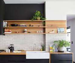 kitchen furniture adelaide matching mod cons with traditional style this adelaide kitchen
